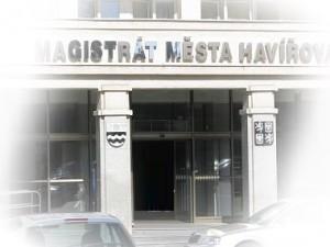 magistrat2