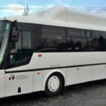 Nová zastávka Havířov střed a plánované změny v dopravě