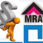 14. prosinec: zastupitelé města se navzájem obviňují z korupce v MRA