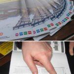 Havířovští podepisují petici za návrat původních spojů