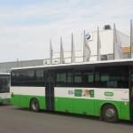 My ne, to Ostrava. Jak reagovaly zainteresované úřady na dotazy k dopravě Havířov-Ostrava?