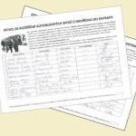 Petice za lepší autobusové spojení do Ostravy byla předána úřadům