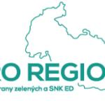 Koalice PRO REGION představila všechny své kandidáty a kandidátky